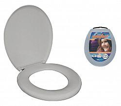 Assento sanitário comfort
