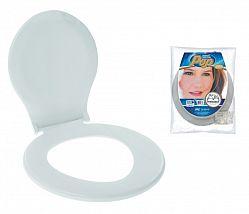 Assento sanitário pop